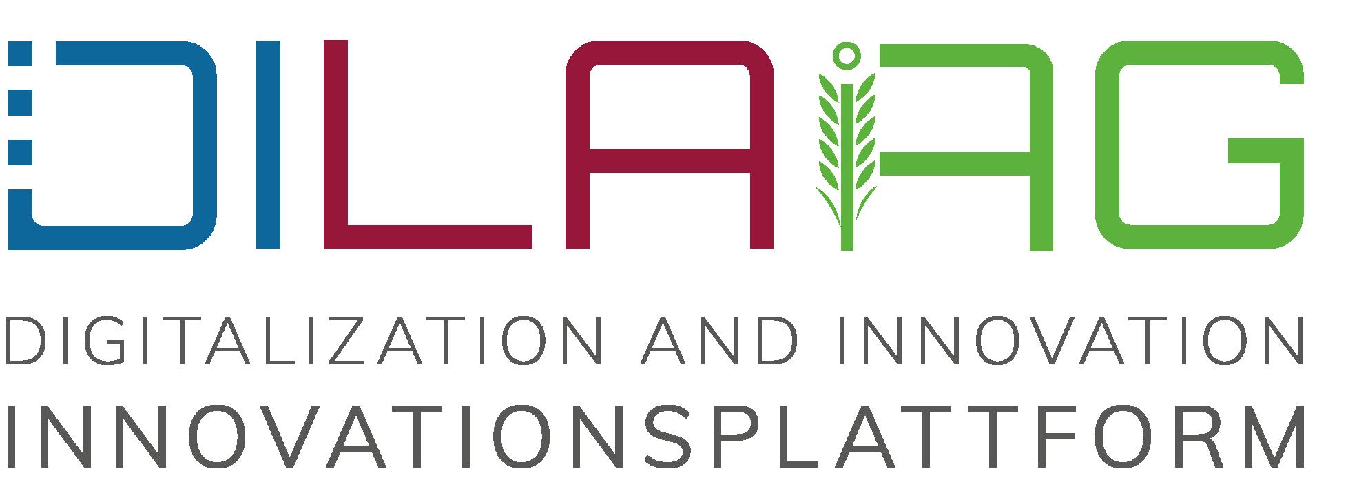 Innovtionsplattform DILAAG